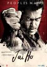 111307-jai-ho-poster-large