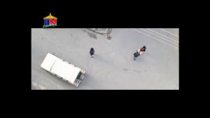 vlcsnap-2014-02-23-08h36m27s60