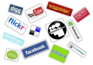 thumb_450_social-media-logos
