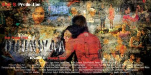 Dhunwa yo nasha nepali movie aaryan sigdel nisha adhikari