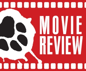 Movie-Review-Icon