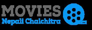 Movies-Nepali-Chalchitra