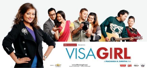 visa_girl_ver11_xlg