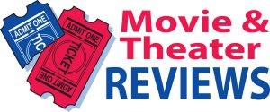 Movie Review-Web Head
